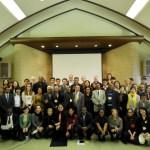 新規入会募集中のアフリカ日本協議会、ネットワーキングパーティーをケニア大使館で開催!