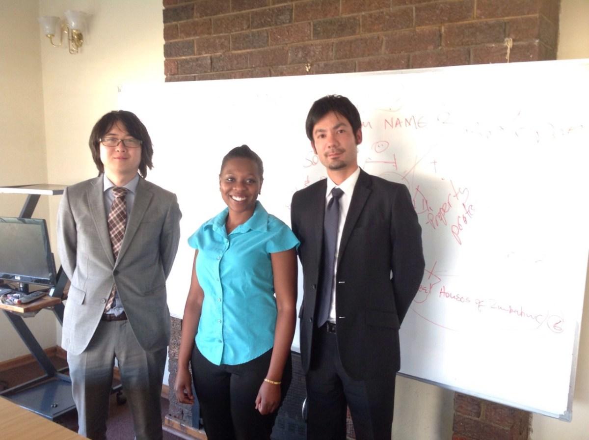 アフリカで起業という選択の身近さ!〜僕が23歳でタンザニアでビジネスをスタートした理由〜