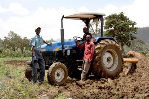 農業・保健などアフリカ8案件が採択!JICA、中小企業海外展開支援事業の採択企業を決定!