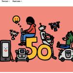 MITが選ぶ「世界で最も革新的な50社」に、アフリカから2つのスタートアップがランクイン!