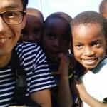タンザニア、ザンジバル島にゲストハウスを設立!現地の雇用創出を目指す日本人起業家の挑戦!
