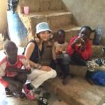 生活と密着している宗教を知ることでわかる、セネガルという国!〜映画「Kine」より〜