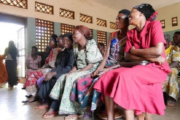 農業を通じてウガンダでエイズ孤児を育てるシングルマザーを応援!PLASの新たな挑戦を聞く!