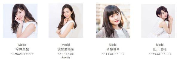 model2018