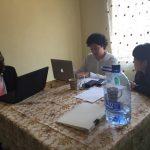 アフリカの最貧国マラウイでビジネスは成り立つか!?月商100万円を達成するまでの道のり!