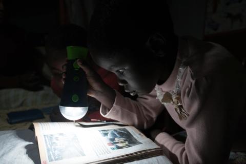 M-KOPAとマスターカードが提携!アフリカ全土へのサービス拡大を目指し、新たな支払いモデルを試験導入!