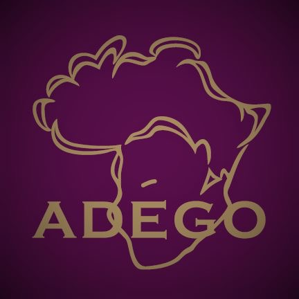 AE0EC63D-038E-48FC-B2C7-88D3979EB59A
