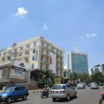 サムライインキュベート、世界初のVCとしてルワンダに進出! アフリカでシード投資を展開!