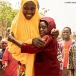 ニジェールで増え続ける移民!ユニセフ、国境を越えた子どもの保護施策が急務と警告!