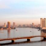 シスメックス、ヘルスケア市場が拡大するエジプトに現地法人を設立!直接販売・サービスを開始!