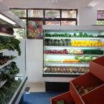 農作物の直販ビジネスに商機あり!ケニアでゴールデンスケープが進める囲い込み戦略と展望!