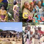 オンラインでアフリカについて学ぼう!アフリカ関連イベント7選(4月下旬編)