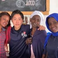 語学力ゼロの僕がセネガルでインターンに挑戦し、再びセネガルに戻ると決意するまで!