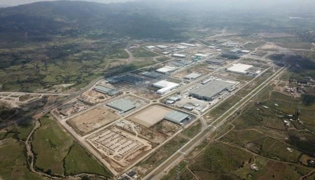 製造業の進出を後押し!住友商事、モロッコのタンジェ地域で経済特区の販売支援を開始