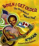 when_i_get_older
