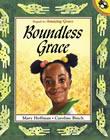 boundless_grace