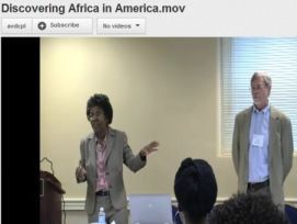 mistaking africa curtis keim pdf