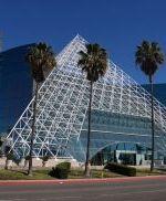 pyramid-building
