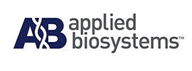 Africa Biosystems Limited - Applied Biosystems
