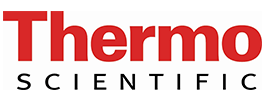 Africa Biosystems Limited - Thermo