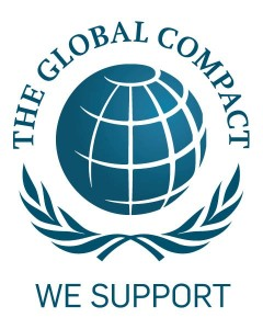 Africa Biosystems Limited - UN Global Compact