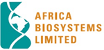 Africa Biosystems Limited - Logo