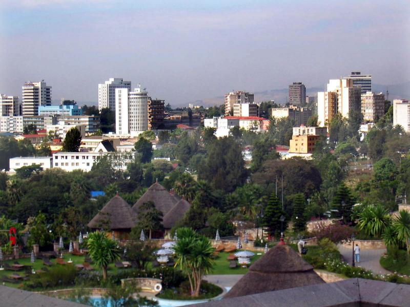 Doing Business in Ethiopia: Are You Aware Of This ONE Special Sector Strategy ?