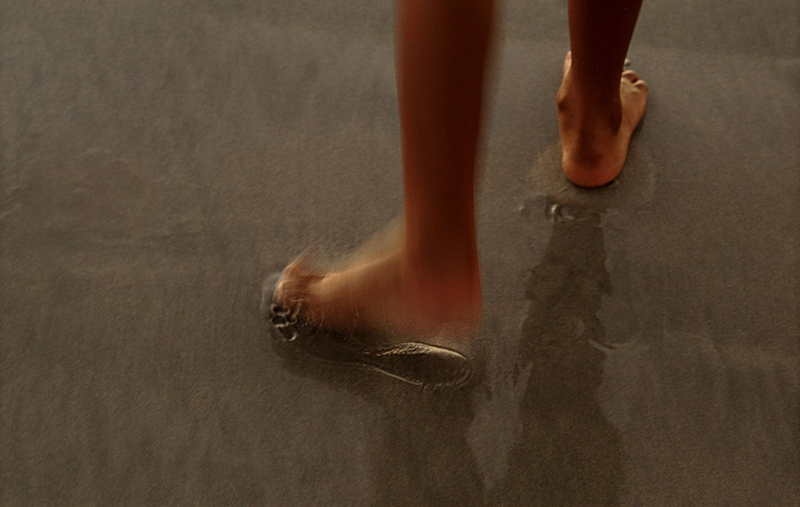 first-steps-crop