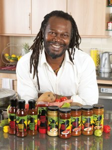 African food business1