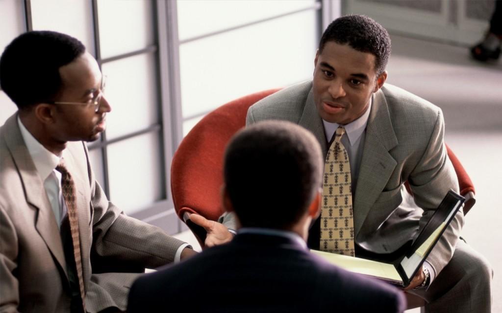 africa-business-management-1024x640