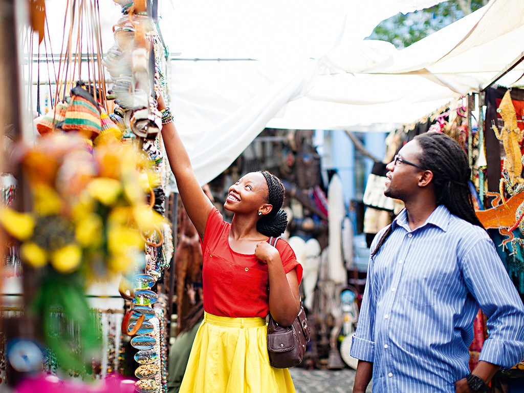african-business-consumer2-1024x768