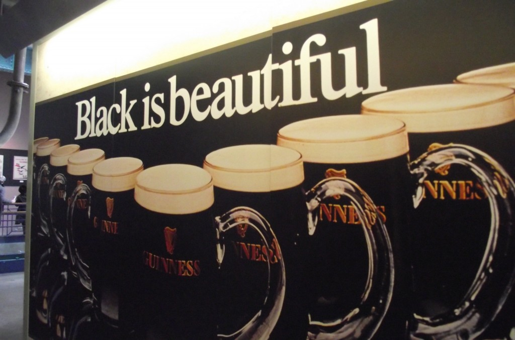guiness-africa-business-marketing