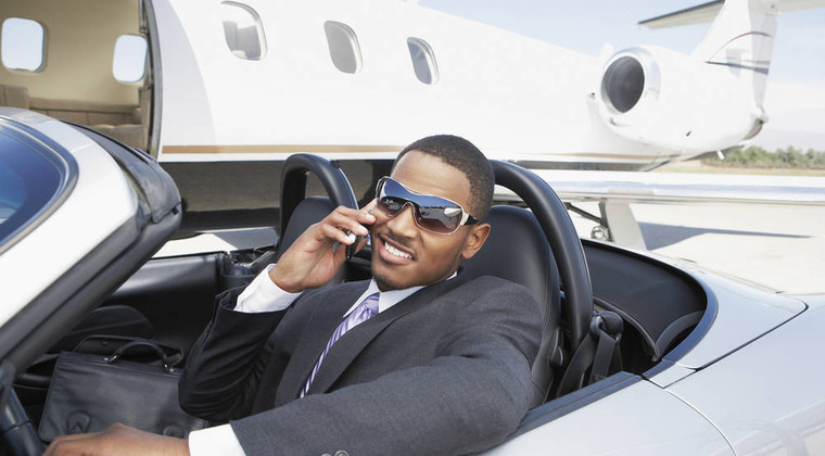 african-business-millionaire