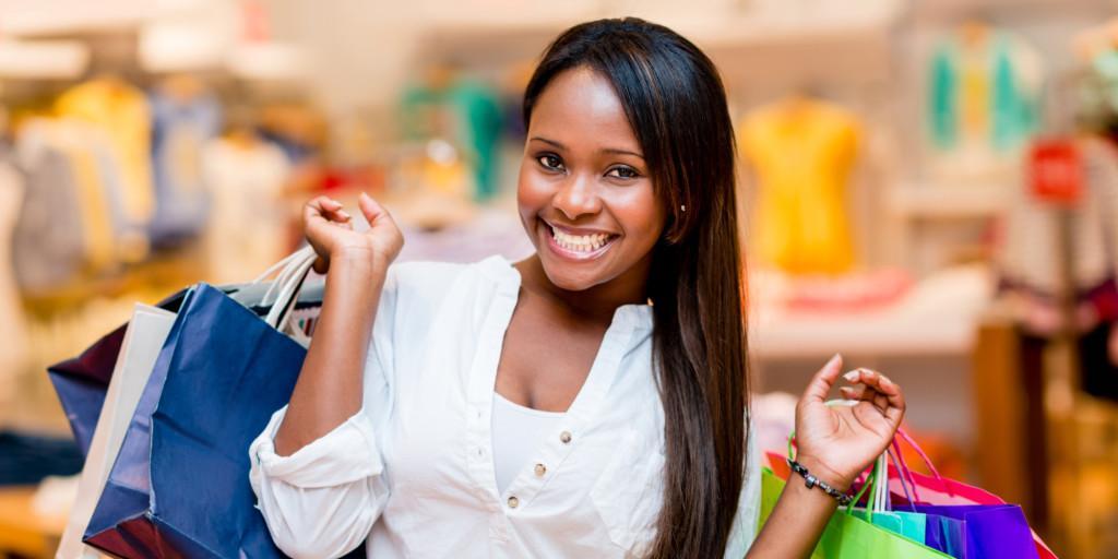 african-women-profit-2-1024x512