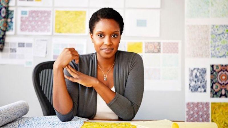 african-entrepreneur