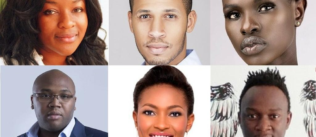 african-business-successful-african-entrpreneurs
