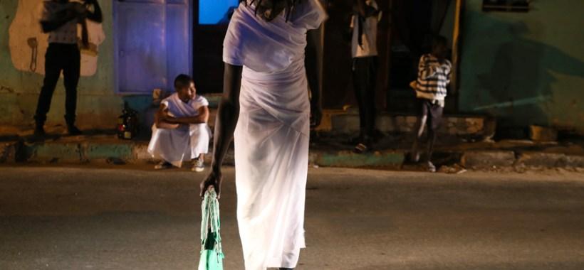 performance Matieres Urbaines