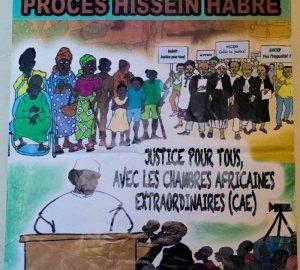 processo Habré