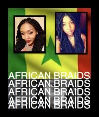 DIARRA AFRICAN BRAIDS TOLEDO OHIO - Diarra African Braids ...