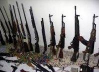 زيادة في عدد أثرياء تونس بعد الثورة بسبب التهريب والأسلحة والمخدرات