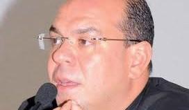 مهدي بن غربية ينشر بطاقة أجره على صفحته بالفيسبوك
