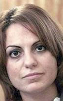 شرطية تونسية فرنسية تربح قضية ضدّ وزير داخلية فرنسا
