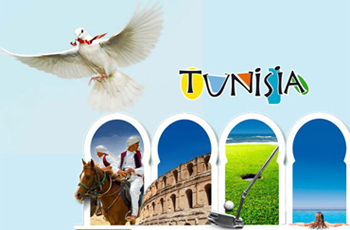 Tunisia takes part in Milan International Trave ...
