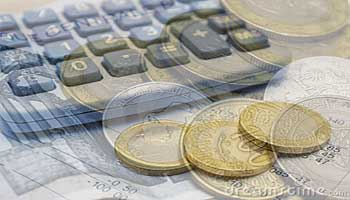 Tunisia: revenues of confiscated companies tota ...