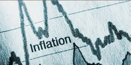 Tunisia: inflation brought down to 3.5% in Janu ...