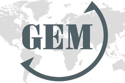 Tunisia 33rd in GEM report