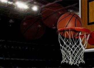 L'équipe de Tunisie de basketball U 18 ans (garçons) a terminé en