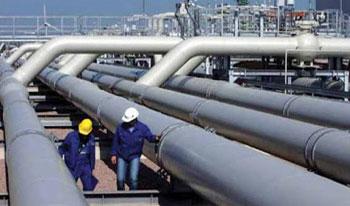 Le projet du gaz au Sud permettra