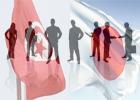 Le Japon met les bouchées doubles pour aider les régions frontalières avec la Libye à se redresser de la situation née de l'afflux des migrants en provenance du pays voisin.
