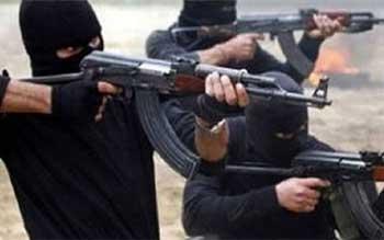 Les attaques terroristes et les activités criminelles continuent d'endeuiller la Tunisie